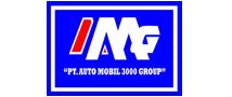 AMG 3000