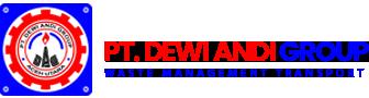 PT Dewi Andi Group